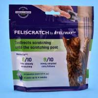 Feliscratch for Cats by Feliway