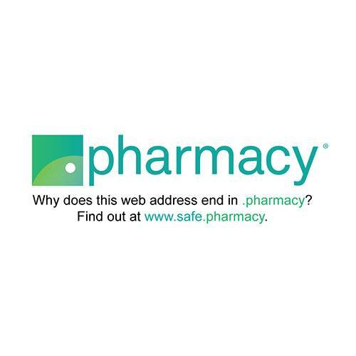 VetRxDirect is a NABP approved .Pharmacy Site