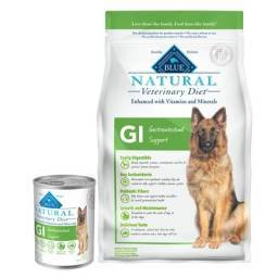 GI Gastrointestinal Support for Dogs