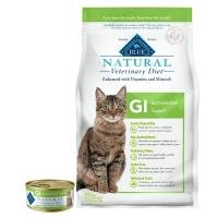 GI Gastrointestinal Support for Cats