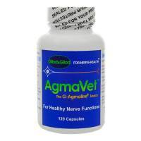 AgmaVet G-Agmatine for Dogs and Cats