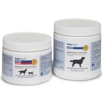 Calming Extra for Dogs, Thiamine, Colostrum, and Theanine