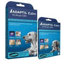 Adaptil On-the-Go Pheromone Collar for Dogs