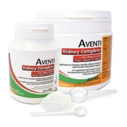 Aventi Kidney Complete for Dogs and Cats