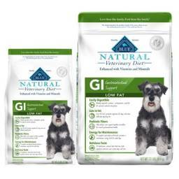 GI Gastrointestinal Support Low Fat for Dogs