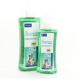 C.E.T. AquaDent for Dogs and Cats Dental Solution