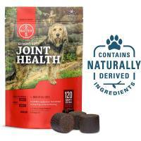 Synovi G3 Joint Health for Dogs