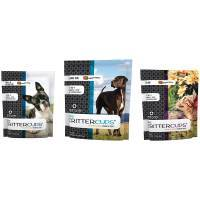 Advita CritterCups 3-in-1 for Dogs and Cats - Pill Masking and Probiotic