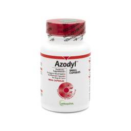 Azodyl for Cats and Dogs Healthy Kidneys