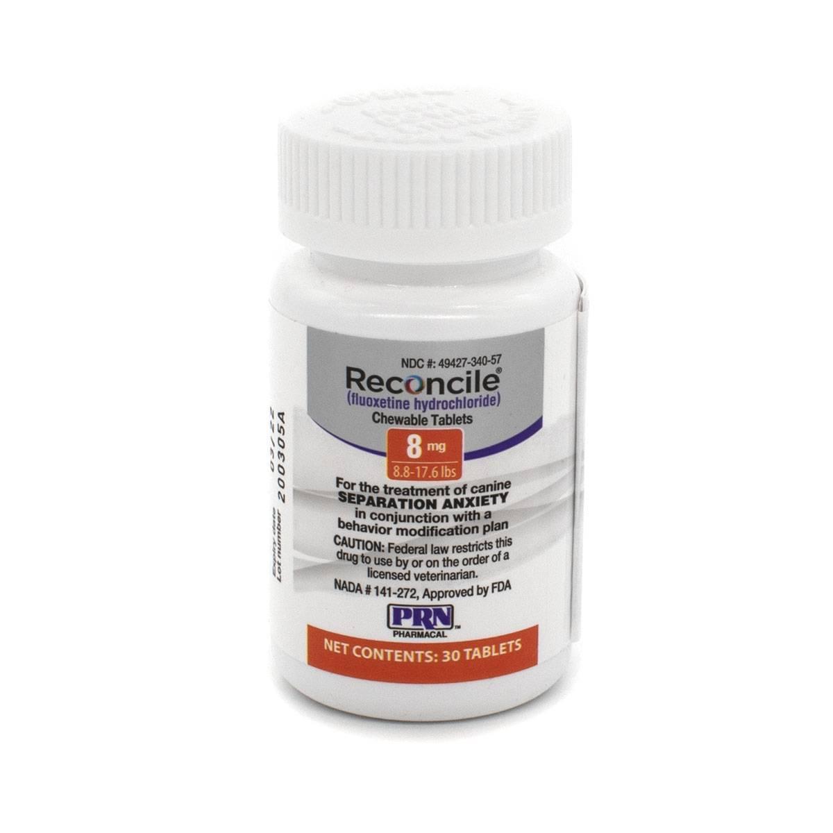 Gabapentin neuropathic pain