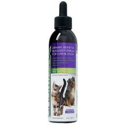 UroMAXX Urinary, Kidney, and Bladder Formula for Cats and Dogs