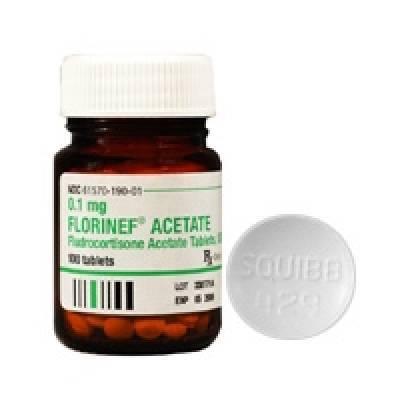 para que sirve la cephalexin 500 mg