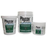 Phycox Joint Support Formula for Dogs