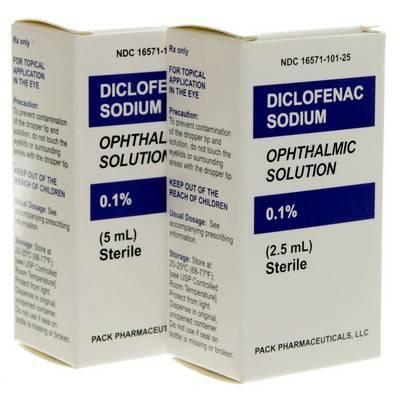 diclofenac+for+dogs+arthritis