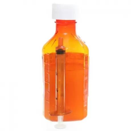 liquid steroid for cats