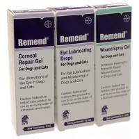 Remend for Dogs and Cats