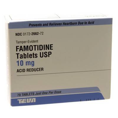Horse ivermectin for humans