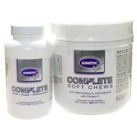 Kinetic Vet Complete Joint Supplement