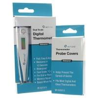 Digital Thermometer Kit for pets