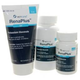 RenaPlus Potassium Gluconate for Pets