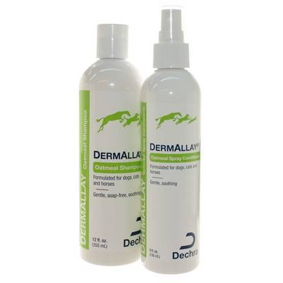 DermAllay at VetRxDirect