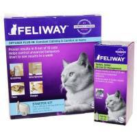 Feliway Pheromone for Cats