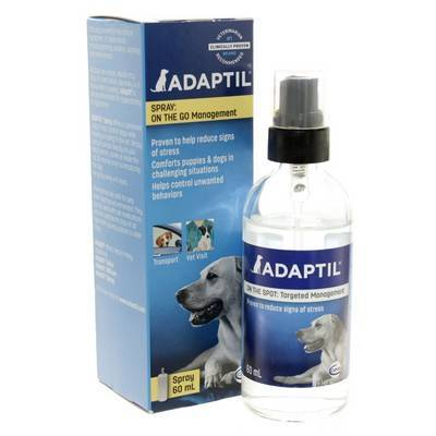 Dap Diffuser For Dogs Reviews