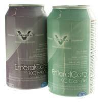 EnteralCare KC Nutrition for Pets with Kidney Conditions