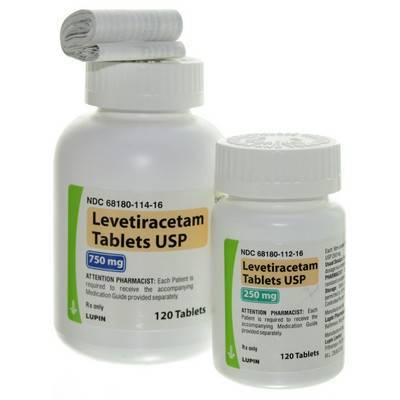Aciclovir-Ratiopharm 800 Mg Tabletten - Fachinformation