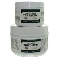 TriCOX Soft Chew Bone and Joint Supplement for Dogs