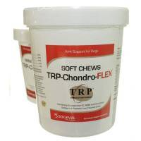 Chondro-Flex TRP Joint support for dogs