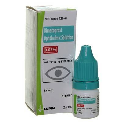 Kemadrin 5mg Online Purchase