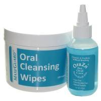 MAXI/GUARD Oral Cleansing Formula for Dogs and Cats