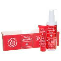 Veterinus Derma Gel Animal Skin Care