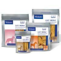 C.E.T. HEXtra Antiseptic Chews for Dogs